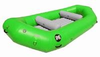Sunshine Sports - store River Rafts